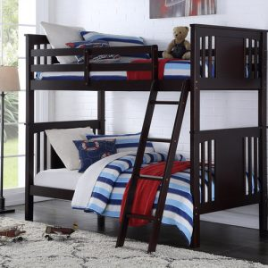 Bunk Beds Page 2 Shop Comfort Night